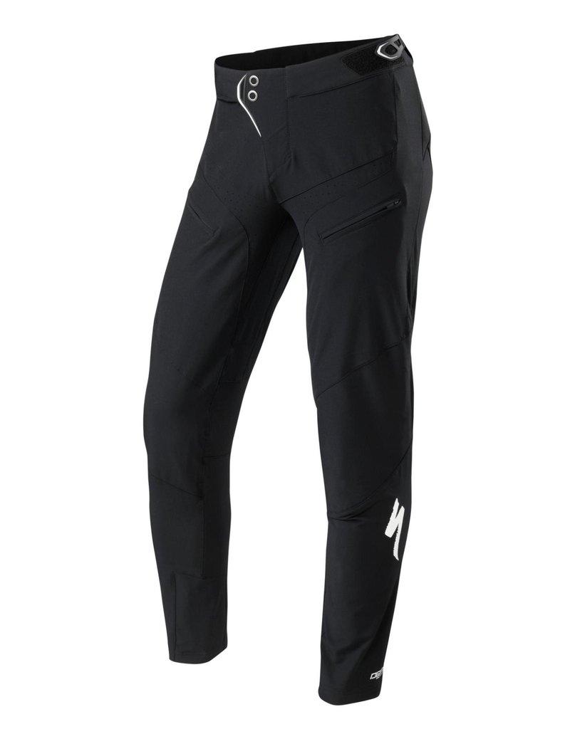 Specialized Demo Pro Pants - Black