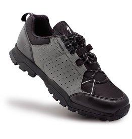 Specialized Tahoe Mountain Bike Shoes - Black