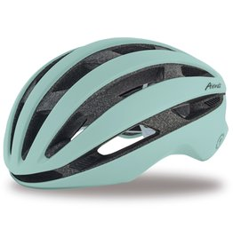 Specialized Women's Airnet Spruce