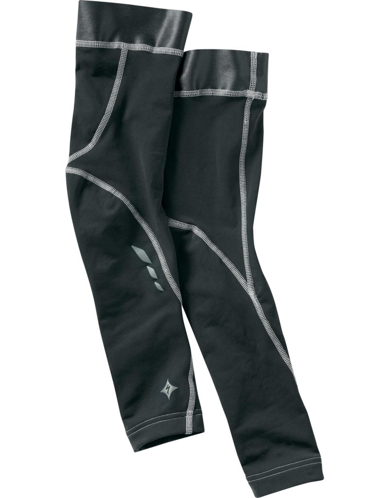 Specialized Women's Therminal 2.0 Arm Warmers