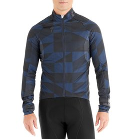 Specialized Element 1.0 Jacket Navy