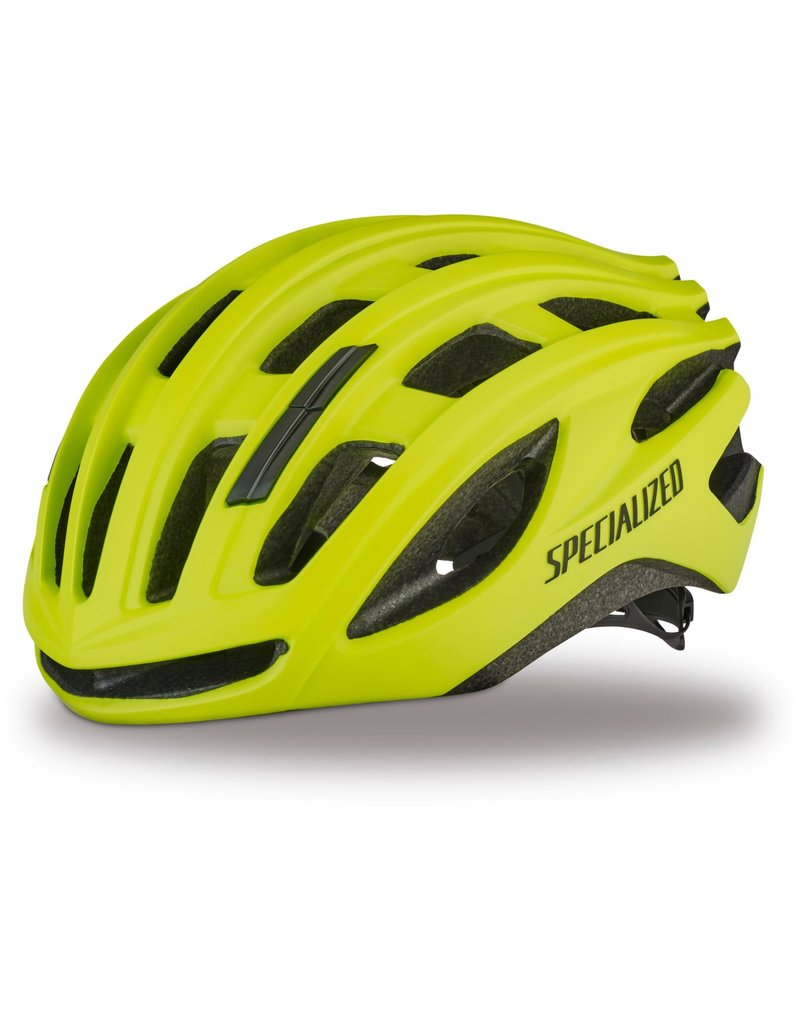Specialized Propero III - Safety Ion