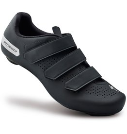 Specialized Sport Road Shoes - Black