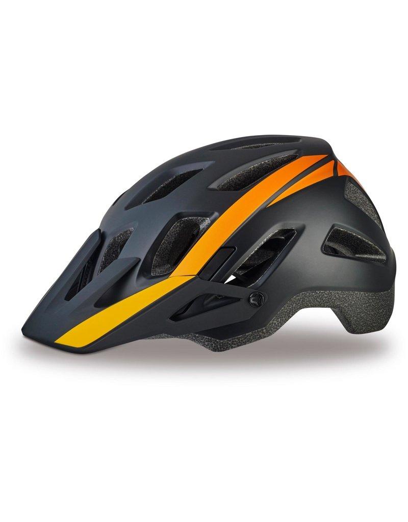 Specialized Ambush Comp - Moto Orange