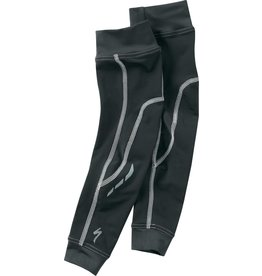 Specialized Therminal 2.0 Arm Warmers