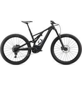 Specialized Turbo Levo Comp - Black / Black