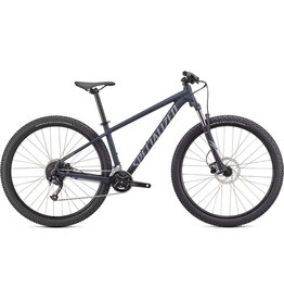Specialized Rockhopper Sport 29 - Satin Slate / Cool Grey