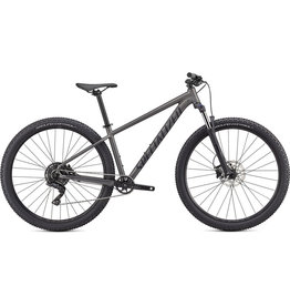 Rockhopper Comp 27.5 - Satin Smoke / Satin Black