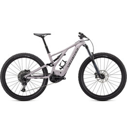 Specialized Turbo Levo 29 -  Clay / Black / Flake Silver