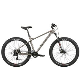 Haro Flightline 27.5 Plus Granite