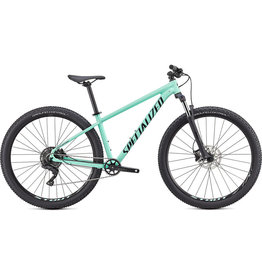Specialized Rockhopper Comp 27.5 - Gloss Oasis / Tarmac Black