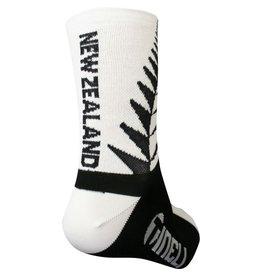 Tineli Tineli New Zealand Socks