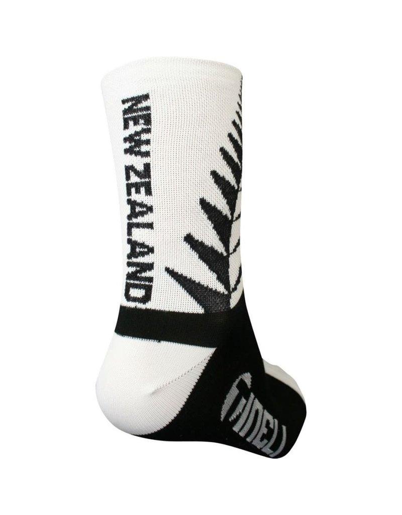 Tineli New Zealand Socks