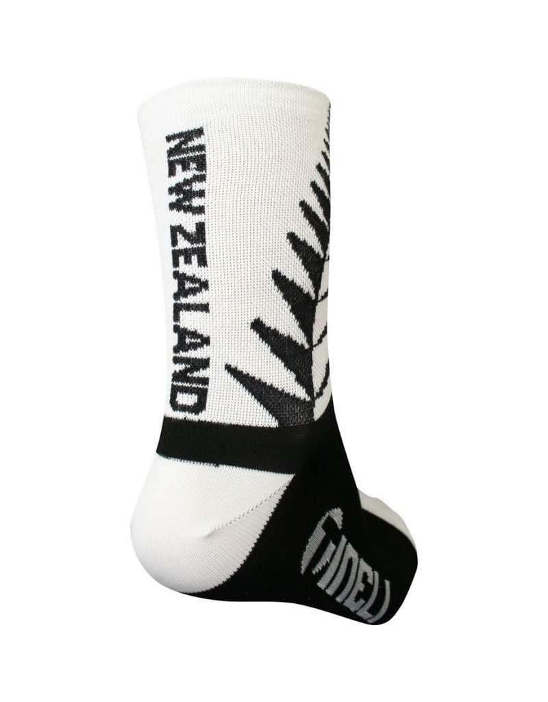 Tineli Tineli New Zealand Socks