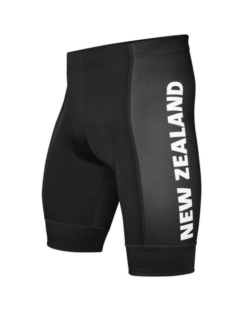 Tineli Tineli New Zealand Shorts