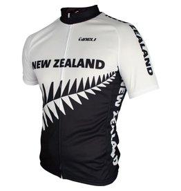Tineli Tineli New Zealand Jersey