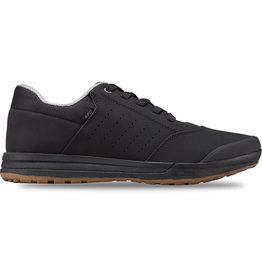 Specialized 2FO Roost Clip MTB Shoes - Black/Gum -