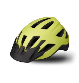 Specialized Shuffle Child Helmet with LED and MIPS - Ion