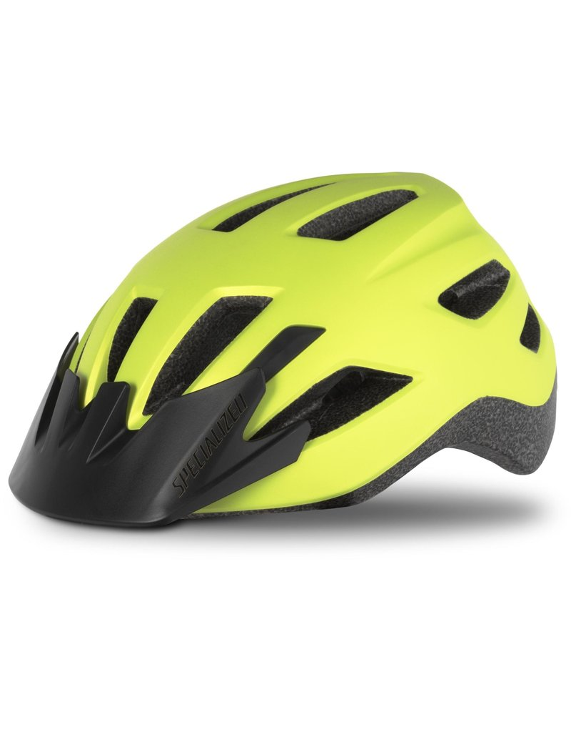 Specialized Shuffle Child Helmet - Ion