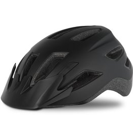 Specialized Shuffle Youth Helmet - Black