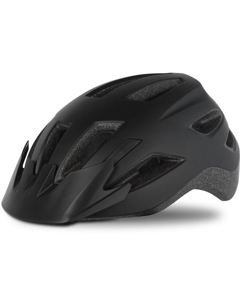 Specialized Shuffle Youth Helmet - SB -  Black