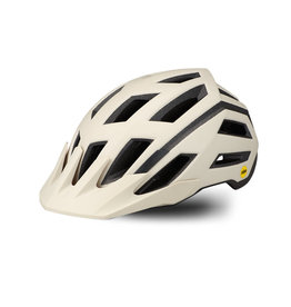 Specialized Tactic III Helmet - MIPS - White Mountains -