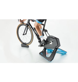 TACX T2875 Neo 2 T Trainer