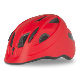 Specialized Mio Toddler Helmet - Flo Red