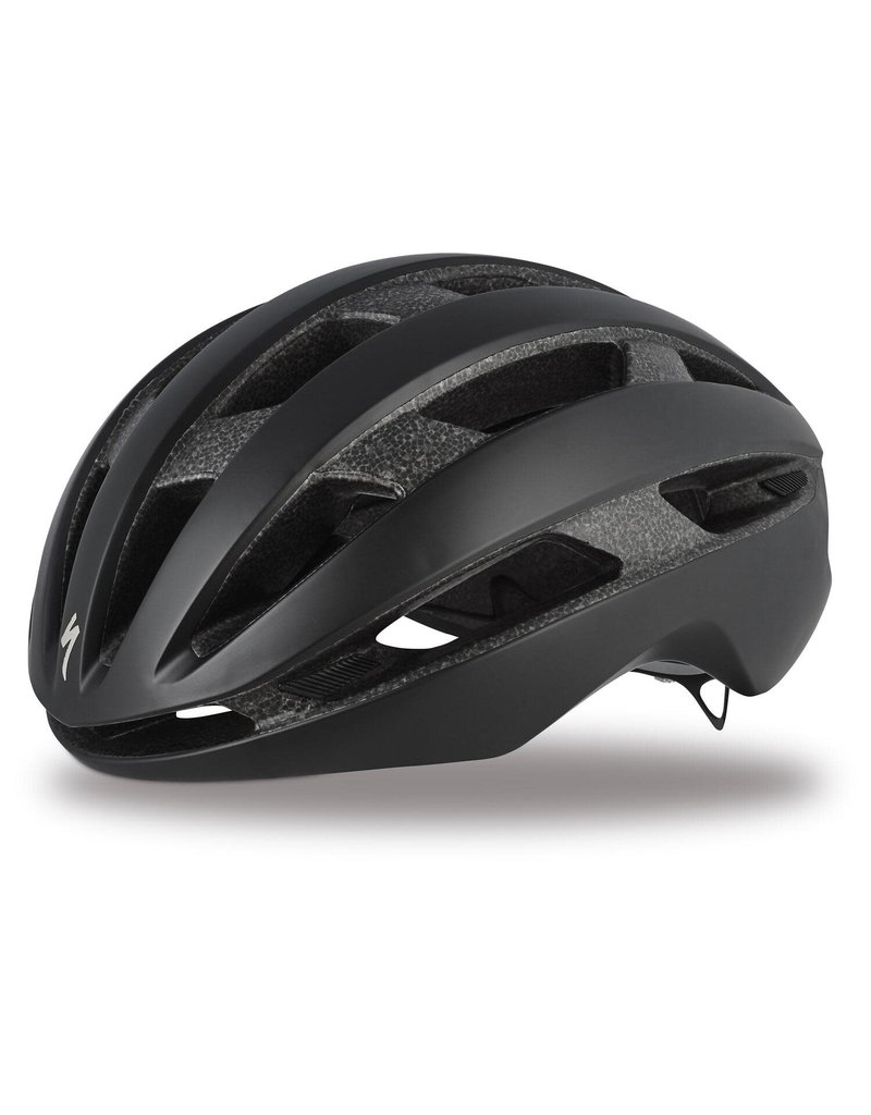 Specialized Airnet - Black -
