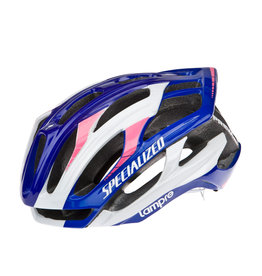 Specialized S-Works Prevail Helmet - Lampre - Large