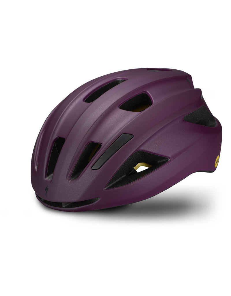 Specialized Align II MIPS - Cast Berry -