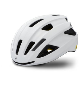 Specialized Align II MIPS - White