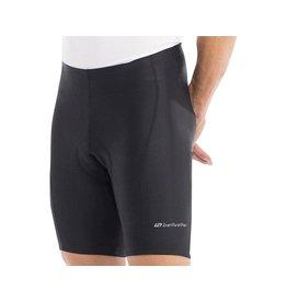"Men's Bellwether O2 Short - Black - Small  (29"" - 31.5"")"
