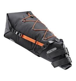 Ortlieb Seat Pack - 16.5L - Black