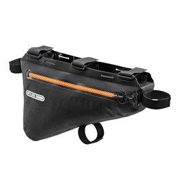 Ortlieb Frame Pack - 4L - Black