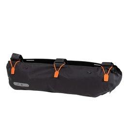 Ortlieb Frame Pack RC Toptube - 4L - Black