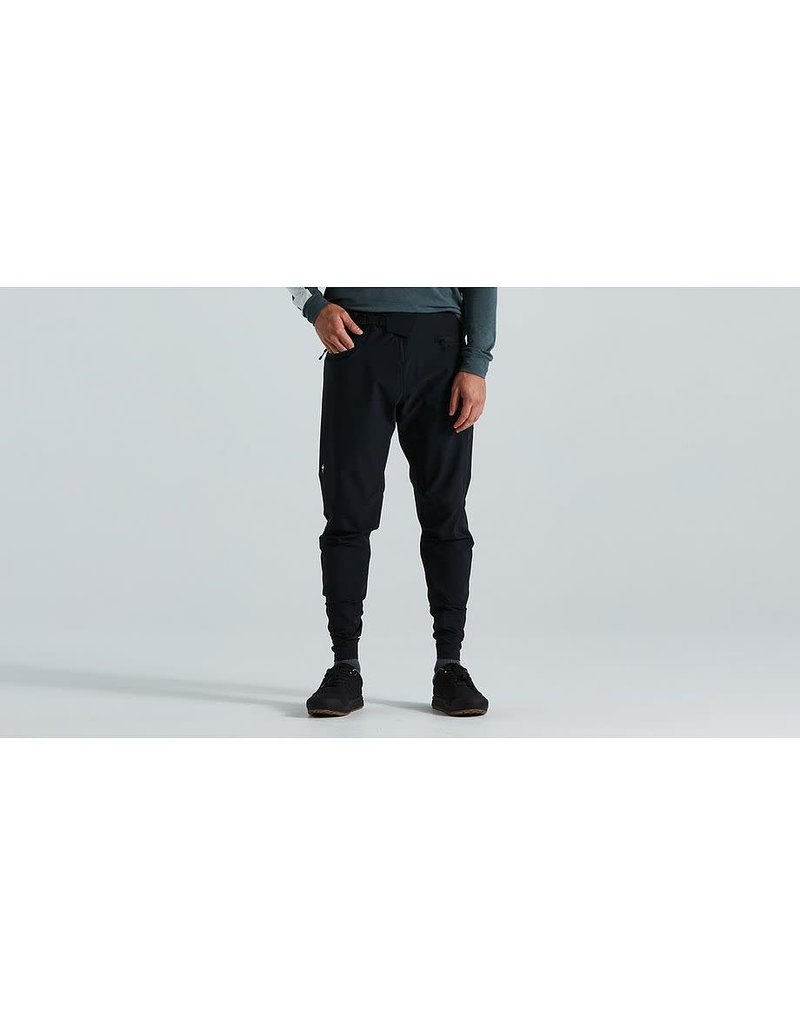Specialized Trail Pant - Black -