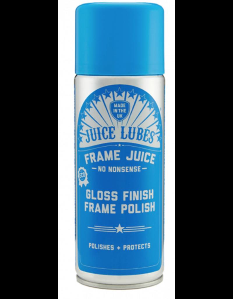 Juice Lubes Frame Juice - 400ml