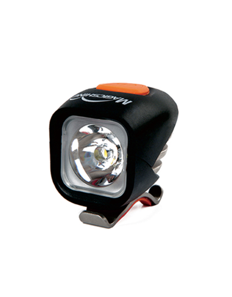 Magic Shine 1200 Lumen Front Light iPX4