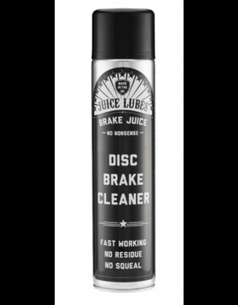 Juice Lubes Brake Juice - 600mls