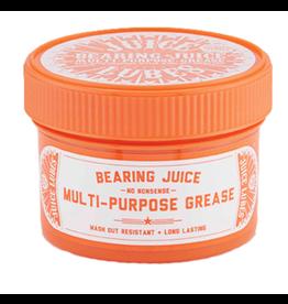 Juice Lubes Bearing  Juice - 150ml Tub