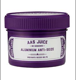 Juice Lubes Aluminium Anti Seize Compound - 150ml Tub