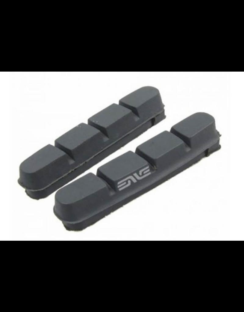 ENVE Brake Pads Shimano 9010