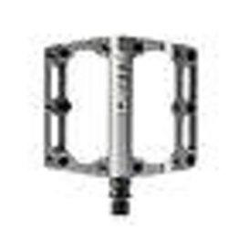 Deity Black Kat Pedals - Platinum