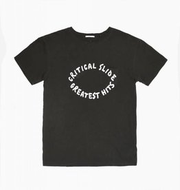 TCSS - GREATEST HITS TEE