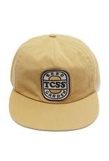 TCSS - JIMS BEER GARDEN CAP