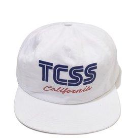 TCSS - SEGA CAP