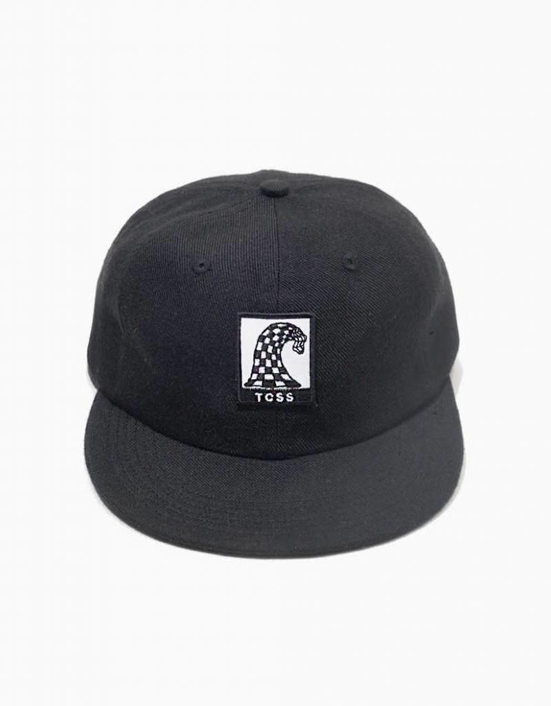 TCSS - NEUE WAVE CAP