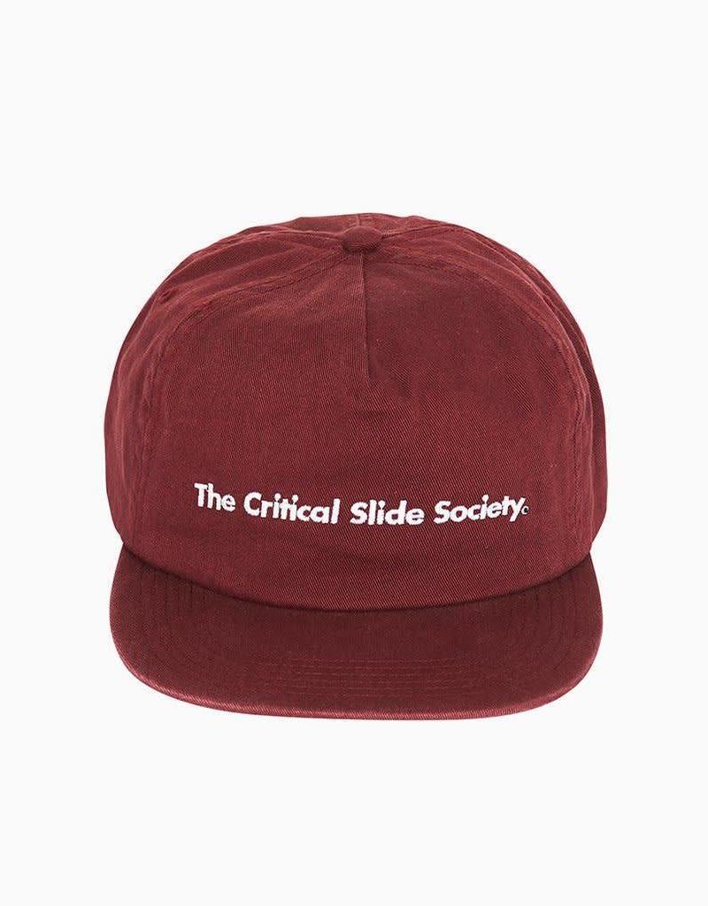 TCSS - COMMUNE CAP