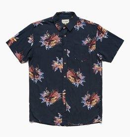 TCSS - Weekender SS Shirt